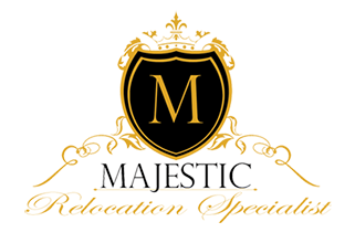 Majestic Relocation Specialists - Serving South Florida